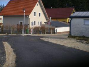 Friedhofstrasse 2