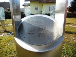 Skulpturenpark1